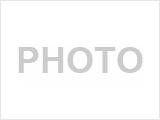 Фото  1 насос ЕЦВ 10-120-90 97336